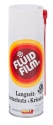 Fluid Film Spray-Dose